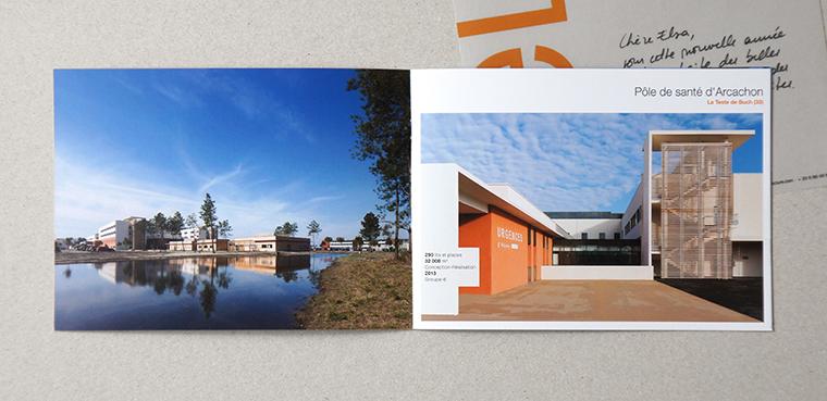 Nel Architecture
