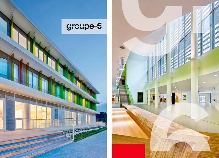 Groupe-6
