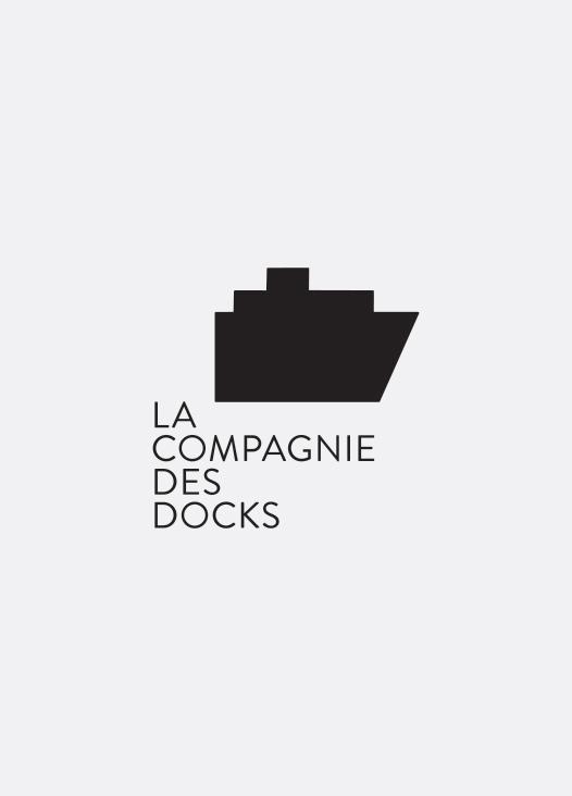 Compagnie des Docks